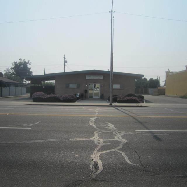 1131 I Street - Photo 1