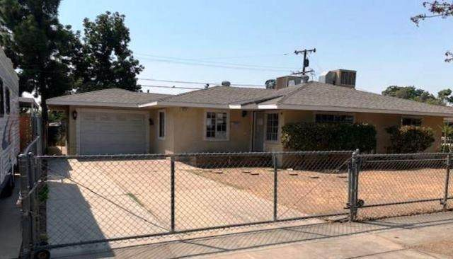 4014 E Turner Avenue, Fresno, CA 93702 (#549249) :: Your Fresno Realty | RE/MAX Gold