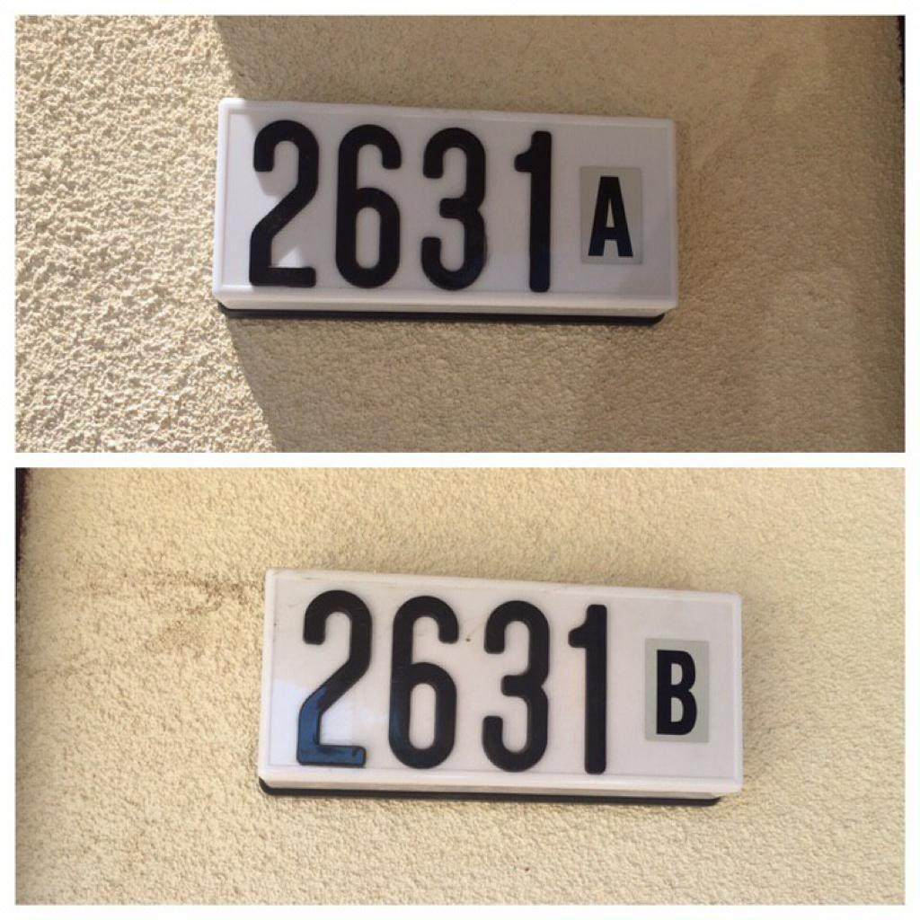 2631 Clay Avenue - Photo 1
