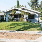 535 E Yale Avenue, Fresno, CA 93704 (#549573) :: FresYes Realty