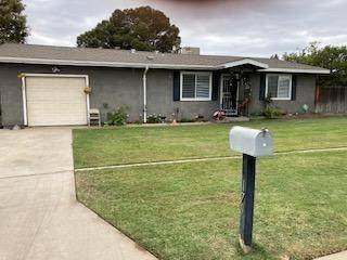 6179 N San Pablo Avenue, Fresno, CA 93704 (#549700) :: Dehlan Group
