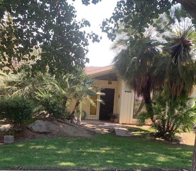 6566 N Hazel Avenue, Fresno, CA 93711 (#549774) :: Raymer Realty Group