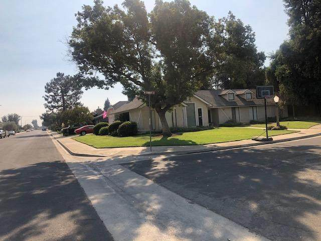 432 Timmy Avenue, Clovis, CA 93612 (#550346) :: Your Fresno Realty | RE/MAX Gold