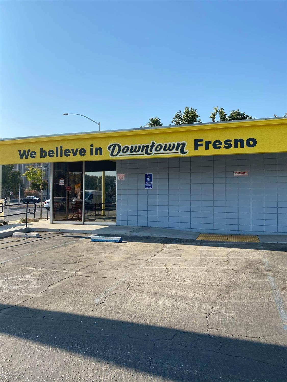 2621 Fresno Street - Photo 1