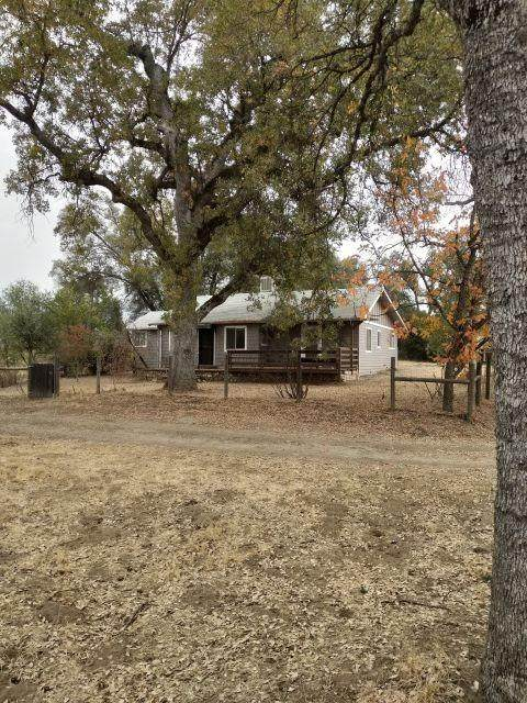 45550 Road 621, Ahwahnee, CA 93601 (#550698) :: Your Fresno Realty | RE/MAX Gold