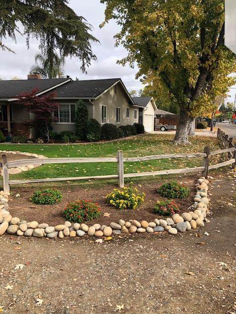 4810 N Harrison Avenue, Fresno, CA 93704 (#551430) :: Raymer Realty Group