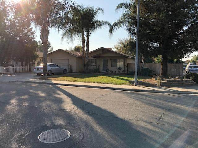 40491 Nancy, Cutler, CA 93615 (#551522) :: Your Fresno Realty | RE/MAX Gold