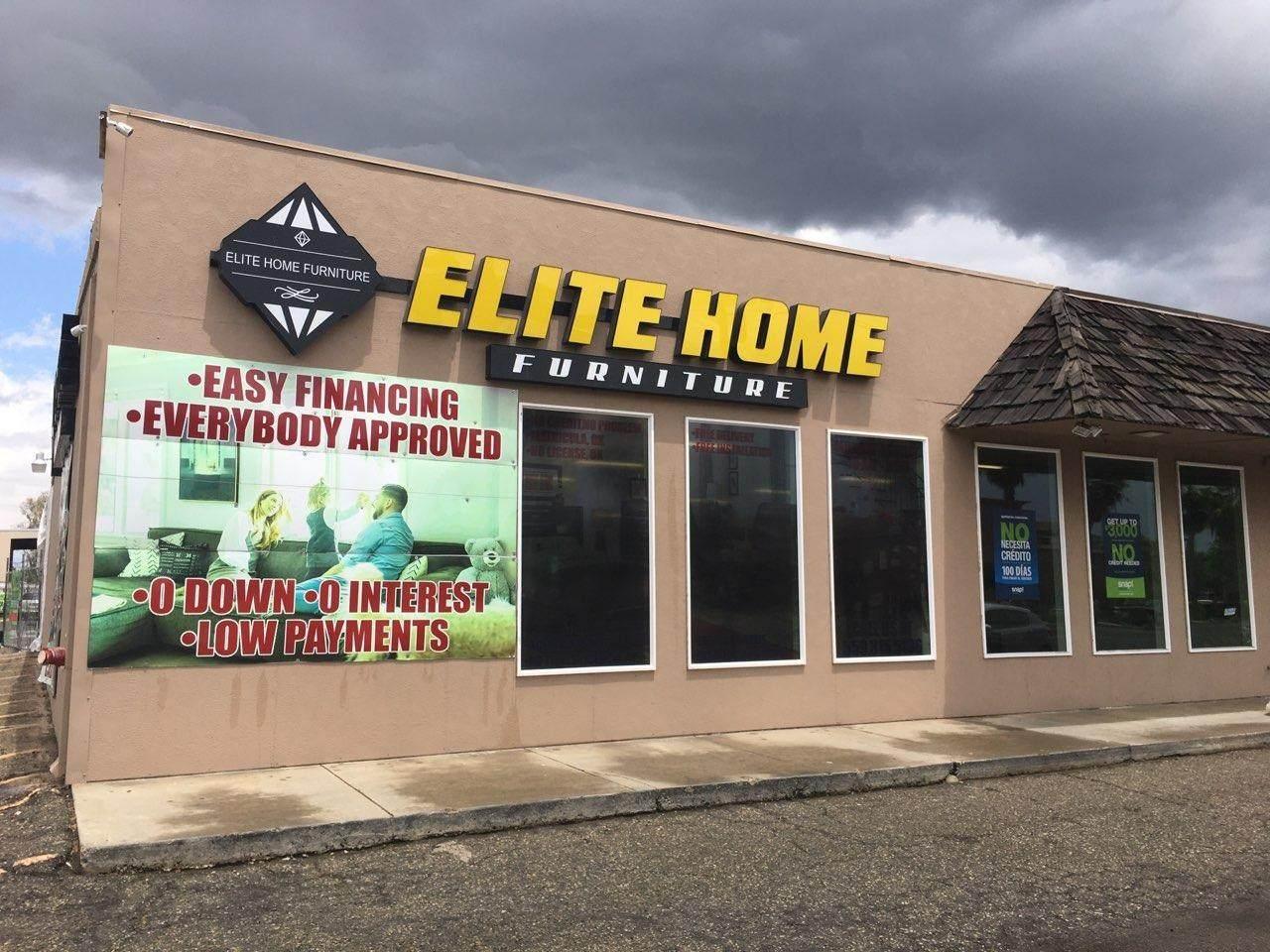 647 El Monte Way - Photo 1