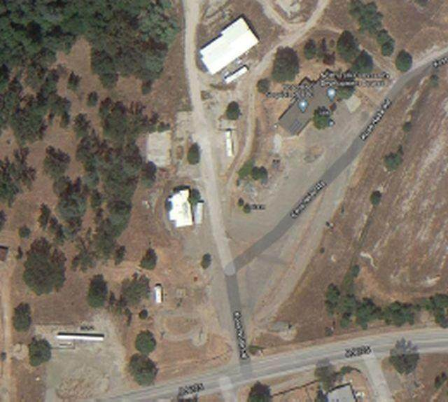 0 Lot 4, Millsite Subdivision, North Fork, CA 93643 (#551821) :: FresYes Realty