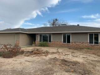 18739 Madrone Road - Photo 1