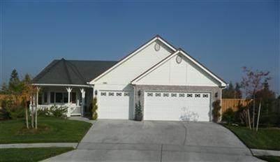 718 S Lum Avenue, Kerman, CA 93630 (#552322) :: Your Fresno Realty | RE/MAX Gold