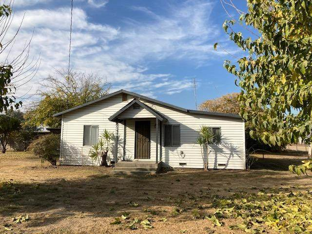 10922 9 1/8 Avenue, Hanford, CA 93230 (#552428) :: Your Fresno Realty   RE/MAX Gold