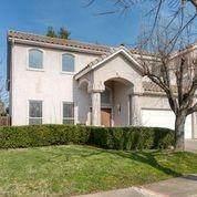 2012 E Lexington, Fresno, CA 93720 (#553338) :: FresYes Realty