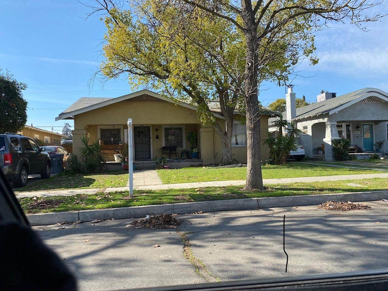 1029 Thorne Avenue - Photo 1
