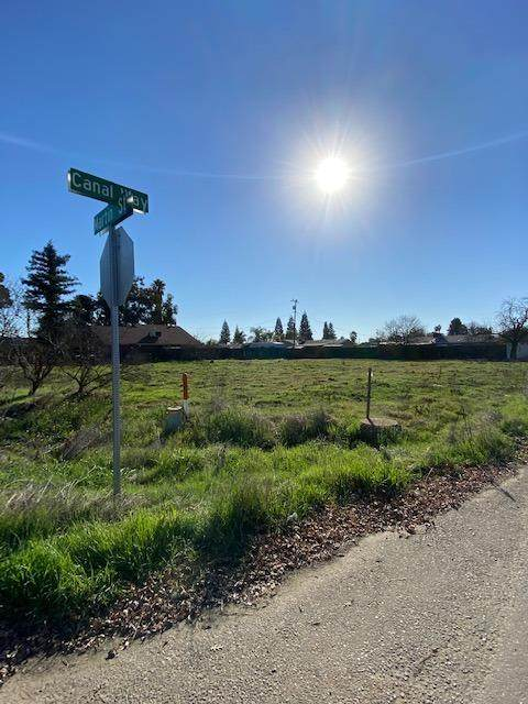 0 Address Not Published, Madera, CA 93638 (#553516) :: Raymer Realty Group