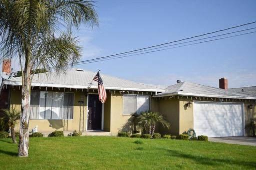 4767 E Thomas Avenue, Fresno, CA 93702 (#553758) :: Your Fresno Realty | RE/MAX Gold