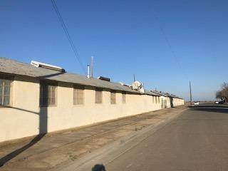 36853 Granada Street - Photo 1