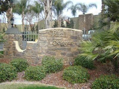 2909 Huntington Boulevard #114, Fresno, CA 93721 (#554889) :: FresYes Realty