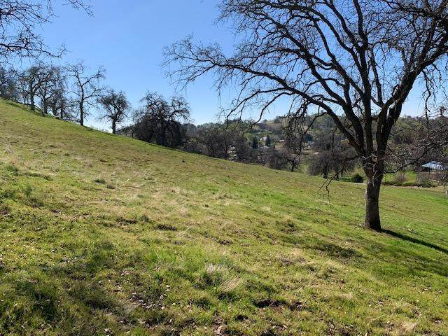 0 Rye Meadow #12 Lane, Clovis, CA 93619 (#554962) :: FresYes Realty