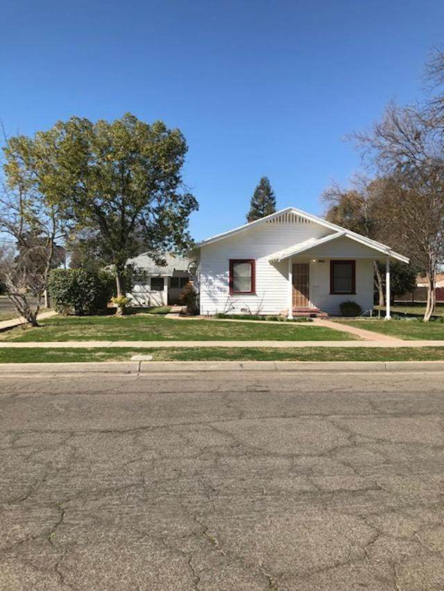 2601 N Thorne Avenue, Fresno, CA 93704 (#555215) :: Your Fresno Realty | RE/MAX Gold
