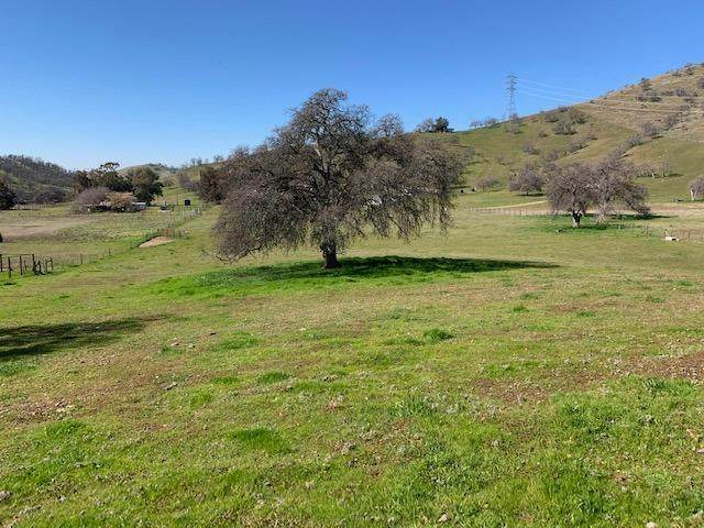 0 Lot #10 Rye Meadow Lane, Clovis, CA 93619 (#555272) :: Your Fresno Realty | RE/MAX Gold