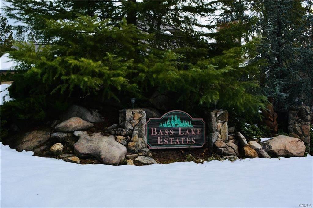 5859 Dogwood Creek Drive - Photo 1