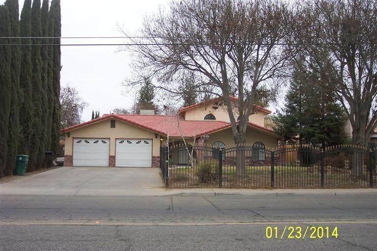1434 Reed Avenue - Photo 1