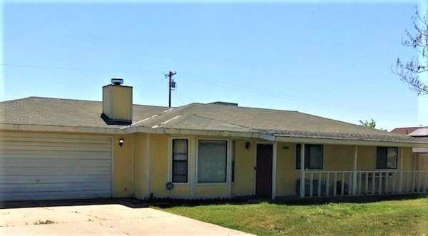 25732 Tanforan Drive, Madera, CA 93638 (#557032) :: Your Fresno Realty | RE/MAX Gold