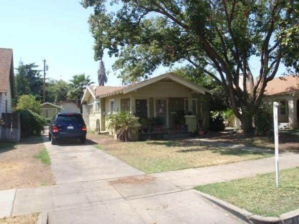 815 N Adoline, Fresno, CA 93728 (#557477) :: Raymer Realty Group