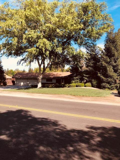 5821 E Butler Avenue, Fresno, CA 93727 (#557687) :: Your Fresno Realty | RE/MAX Gold