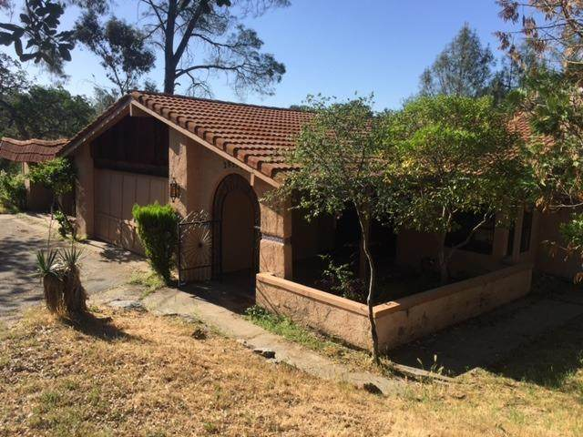 28974 Big Tree Court, Coarsegold, CA 93614 (#558996) :: Your Fresno Realty | RE/MAX Gold