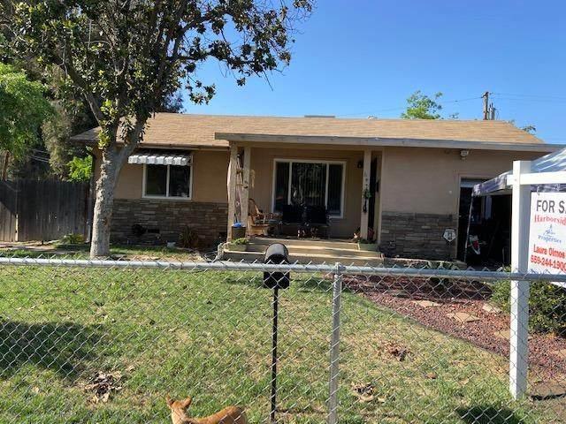 645 E Andrews Avenue, Fresno, CA 93704 (#559033) :: Your Fresno Realty | RE/MAX Gold