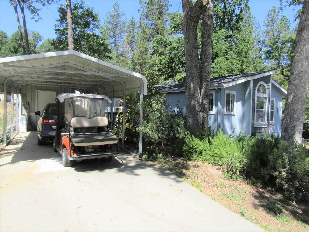 43555 Highway 41 - Photo 1