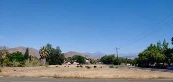 0 Naranjo Boulevard - Photo 1