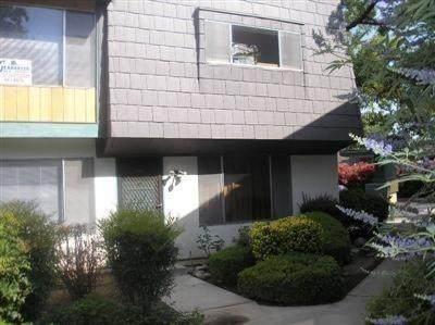 5164 E Ashlan Avenue #101, Fresno, CA 93727 (#559524) :: Twiss Realty