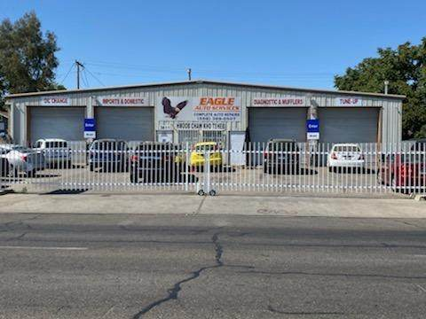 3811 Belmont Avenue - Photo 1
