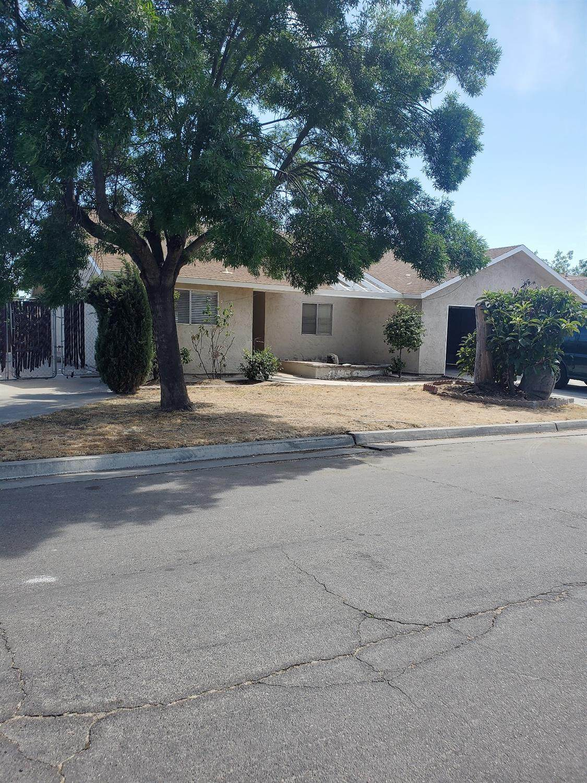 4994 Fillmore Avenue - Photo 1