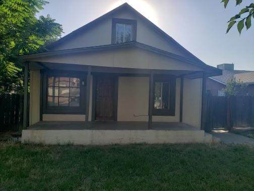 232 Quince - Photo 1