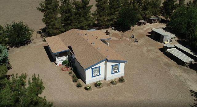8920 Carrisa Hwy, Out Of Area, CA 93453 (#561356) :: Your Fresno Realty | RE/MAX Gold