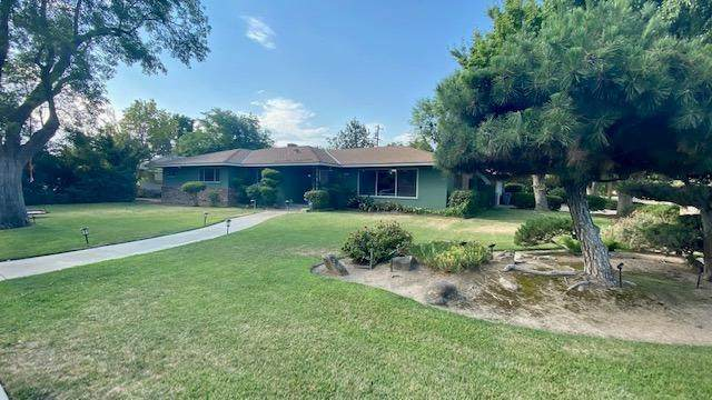 1312 E Austin Way, Fresno, CA 93704 (#561456) :: Raymer Realty Group
