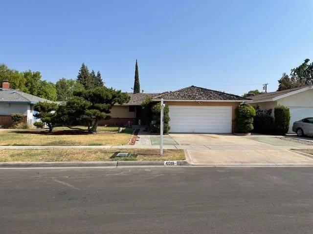 4019 Garland Avenue - Photo 1