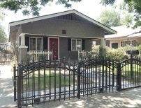 675 N College Avenue, Fresno, CA 93728 (#563010) :: Raymer Realty Group