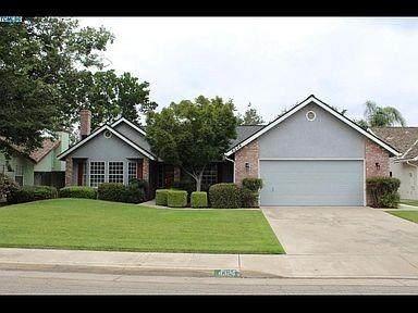 4324 W Orchard Avenue, Visalia, CA 93277 (#563442) :: Raymer Realty Group