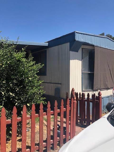 9360 N Blackstone Avenue #189, Fresno, CA 93720 (#563764) :: Raymer Realty Group