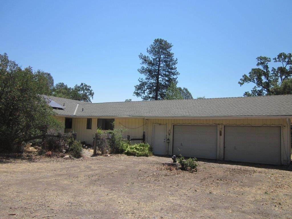 45680 Little River Ranch Rd - Photo 1
