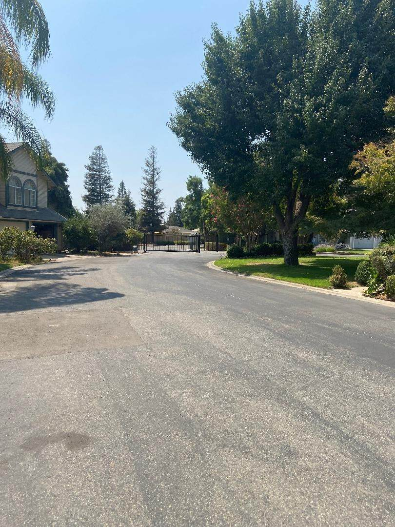 3716 Palo Alto Avenue - Photo 1