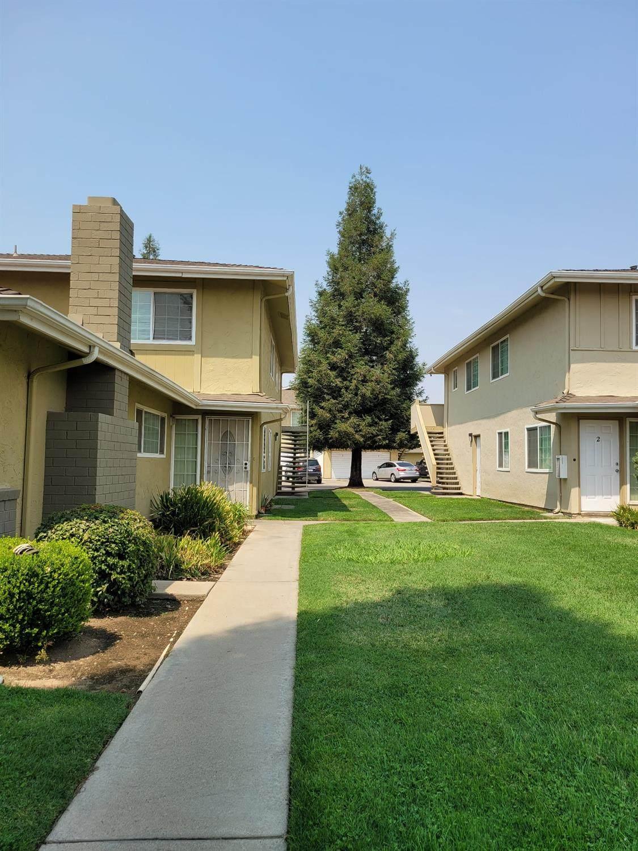451 Santa Ana Ave. Avenue - Photo 1
