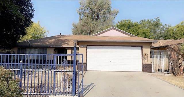 2580 Sierra Vista Avenue - Photo 1