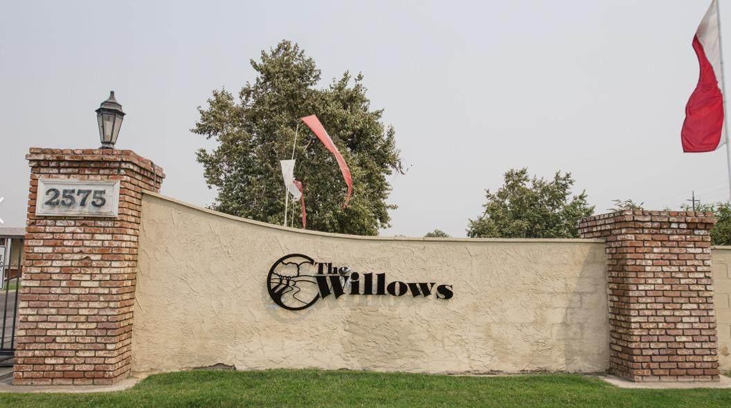2575 Willow Avenue - Photo 1