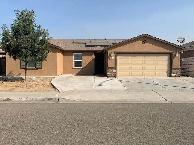 5557 E Laurite Avenue, Fresno, CA 93727 (#566524) :: Raymer Realty Group